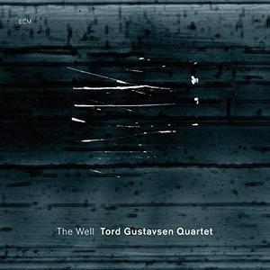 Tord Gustavsen Quartet - The Well (2012) [Official Digital Download 24/96]