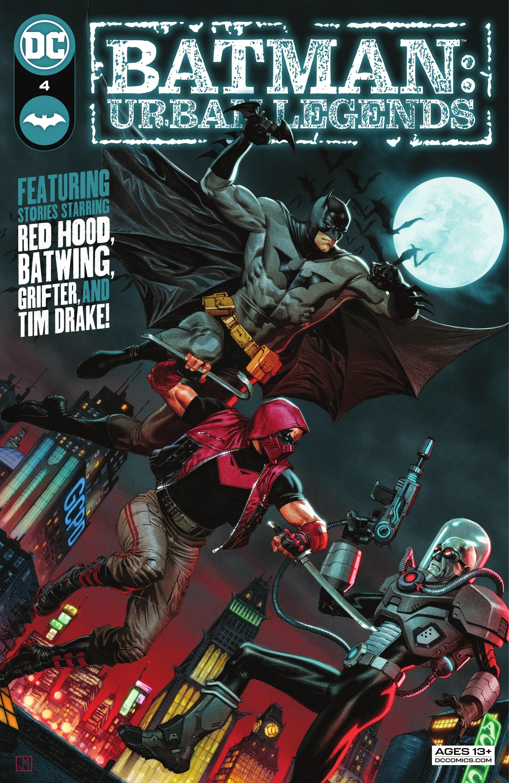 Batman - Urban Legends 004 (2021) (Webrip) (The Last Kryptonian-DCP