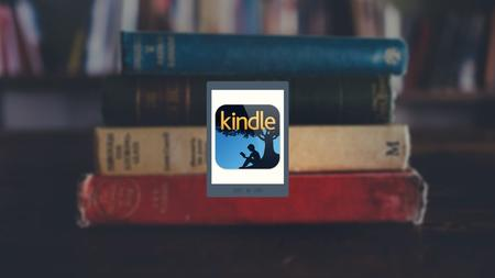 Write Kindle Books Ridiculously Fast: 1 Book Every Month