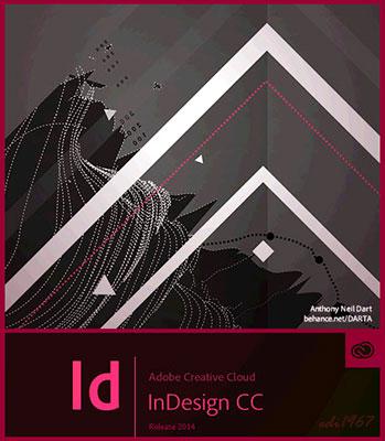 Adobe InDesign CC 2014 v10.2.0.69