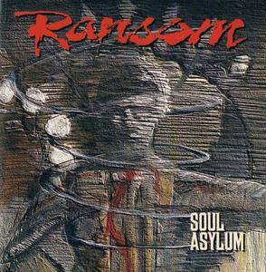 Ransom - Soul Asylum (1992)