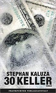 30 Keller - Stephan Kaluza