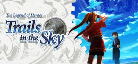 Legend of Heroes Trails in the Sky, the (2014)