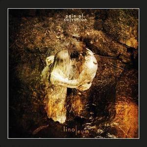 Pain Of Salvation - Linoleum [EP] (2009) (Repost)