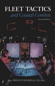 Fleet Tactics and Coastal Combat, 2nd Edition