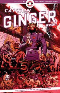 Captain Ginger Season 2 002 (2020) (digital) (Son of Ultron-Empire