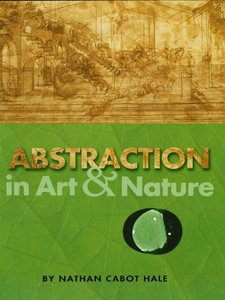 Abstraction in Art and Nature
