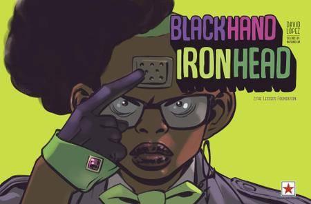 Attn: blabber Blackhand Ironhead 002 [1/1] - Blackhand Ironhead 002 (2017) (digital) (panelsyndicate.com)