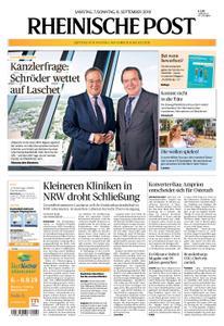 Rheinische Post – 07. September 2019