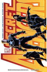 Secret Avengers 016 2011 Digital