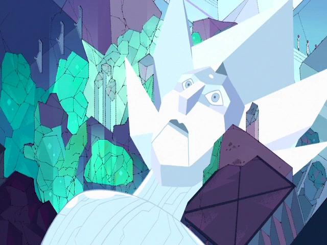 Steven Universe S05E28