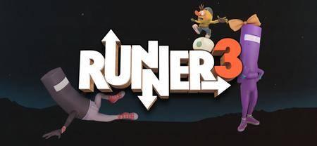 Runner3 (2018)