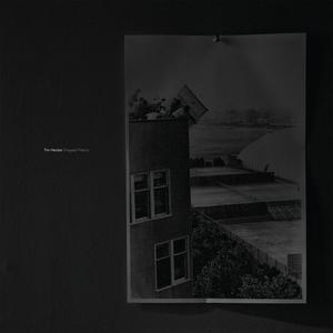 Tim Hecker - Dropped Pianos (EP) (2011) {Kranky}