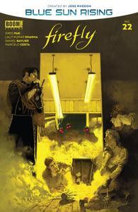 Firefly 022 (2020) (Digital) (Pirate-Empire
