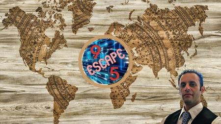 Etsy 2019 Masterclass: Marketing, Sales & Social Media