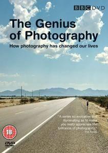 BBC - The Genius of Photography (2006)