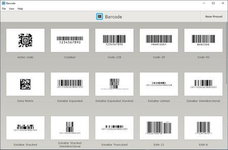 Appsforlife Barcode 1.12.2 (x64)