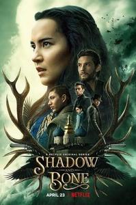 Shadow and Bone S01E02