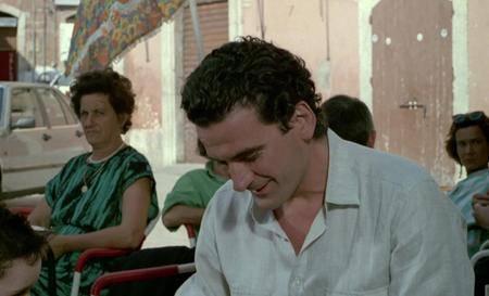 Splendor (1989)