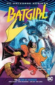 Batgirl v02 - Son of Penguin 2017 digital