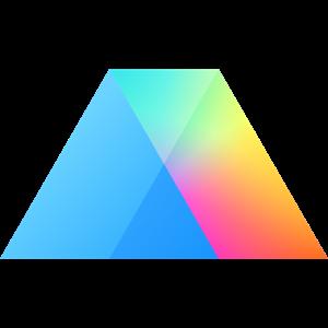 Prism 8.2.1 macOS