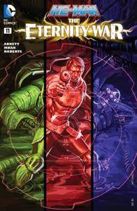 He-Man - The Eternity War 011 2015 digital