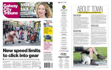 Galway City Tribune – July 24, 2020