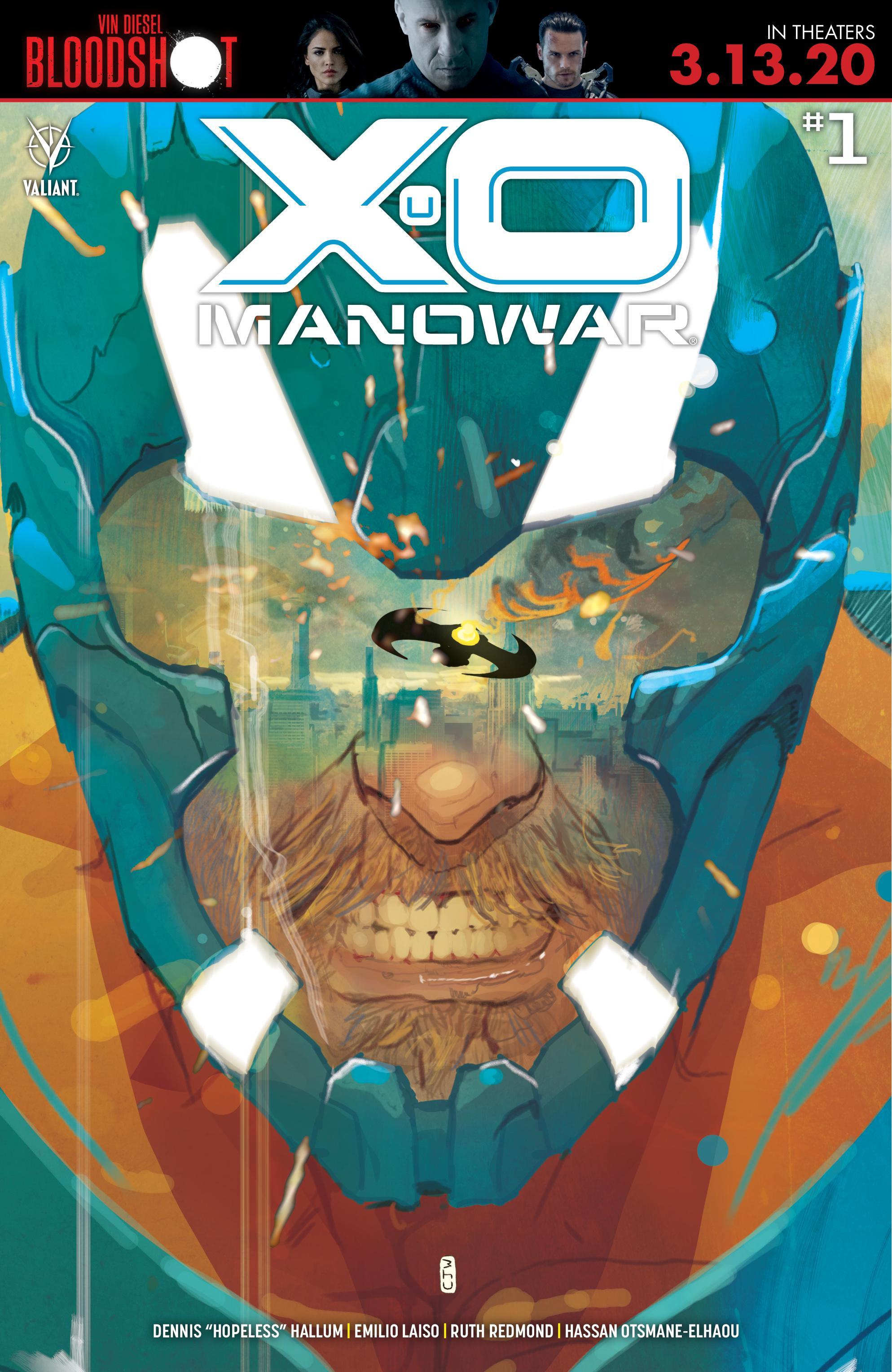 X-O Manowar 001 (2020) (digital) (Son of Ultron-Empire