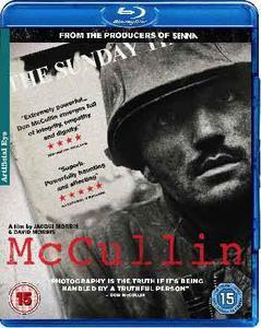 McCullin (2012)