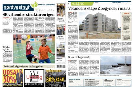 Nordvestnyt Holbæk Odsherred – 14. januar 2019
