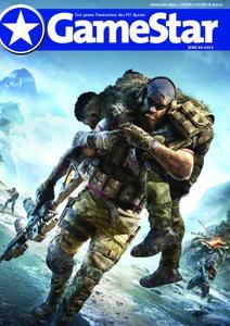 GameStar – Mai 2019