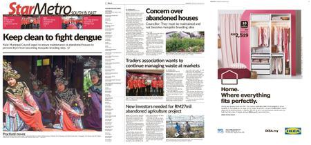 The Star Malaysia - Metro South & East – 28 February 2019