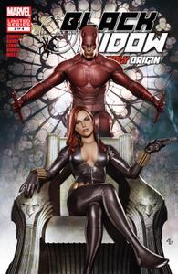Black Widow - Deadly Origin 003 (2010) (Digital) (Shadowcat-Empire