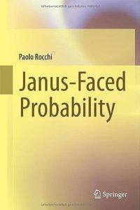 Janus-Faced Probability (repost)