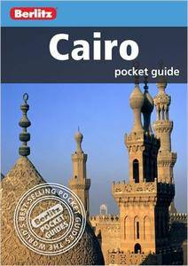 Cairo Pocket Guide (2nd Edition)