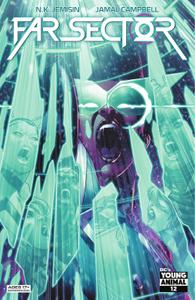 Far Sector 012 (2021) (Digital) (Zone-Empire