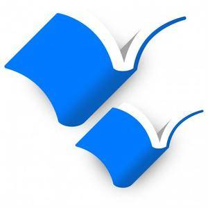 Storyist 3.5.0 Mac OS X