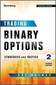 Trading Binary Options: Strategies and Tactics (Repost)