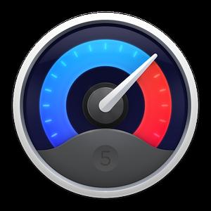 iStat Menus v5.32.740 macOS