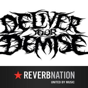 Deliver Your Demise - s/t (EP) (2014)