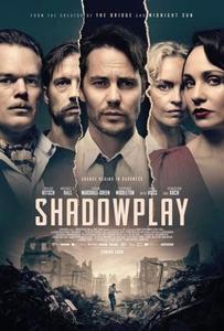 Shadowplay S01E01