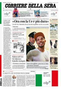 Corriere della Sera – 02 giugno 2019
