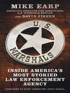 U.S. Marshals: Inside America's Most Storied Law Enforcement Agency (repost)