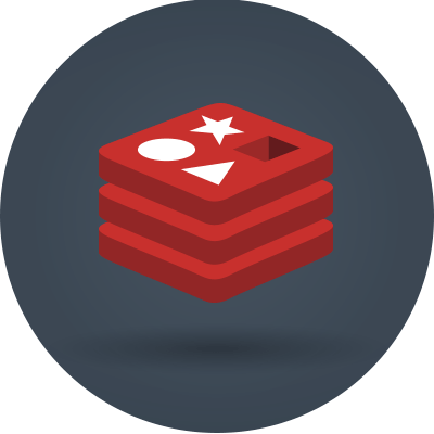 Laracasts - Learn Redis Through Examples