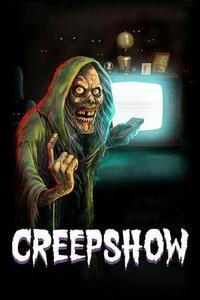Creepshow S01E02