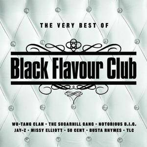 VA - Black Flavour Club: The Very Best Of (2016)