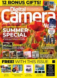 Digital Camera World - August 2021