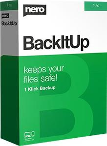 Nero BackItUp 2020 v22.0.1.8 Multilingual