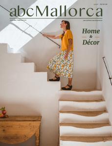 abcMallorca - Home & Décor 2020