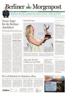 Berliner Morgenpost – 21. November 2018